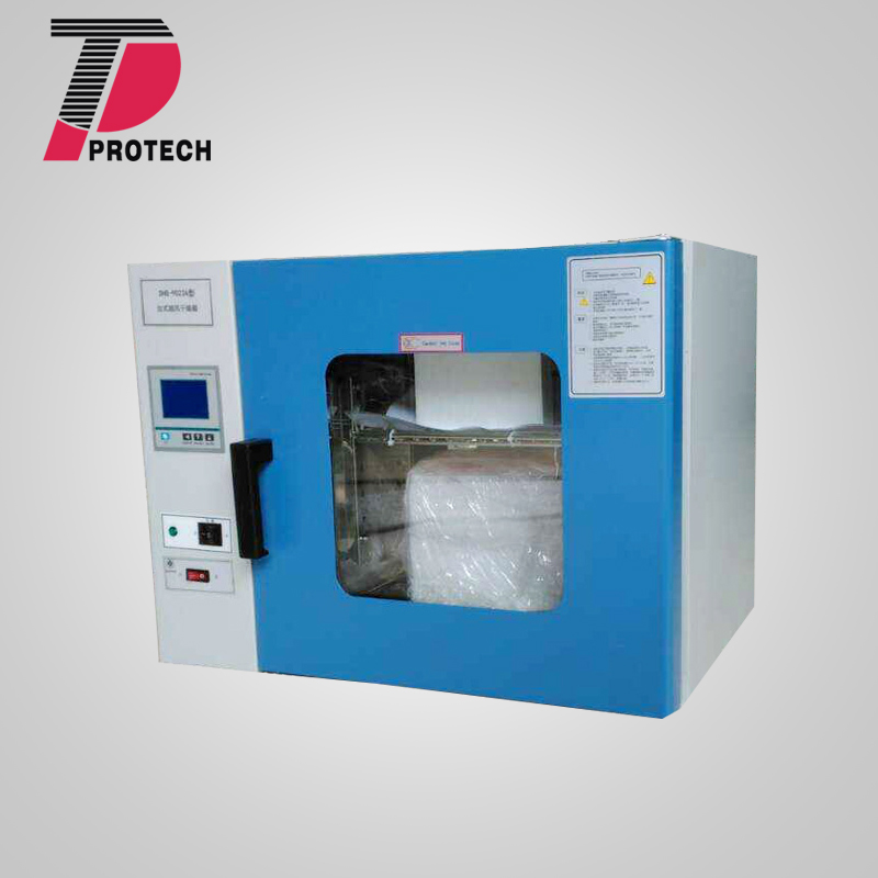 high temperature furnace oven